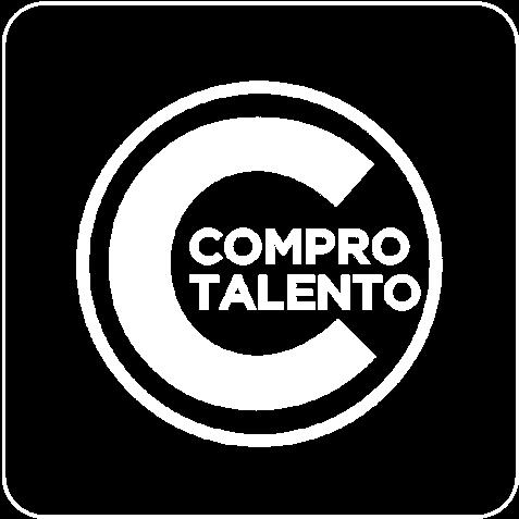 Compro Talento